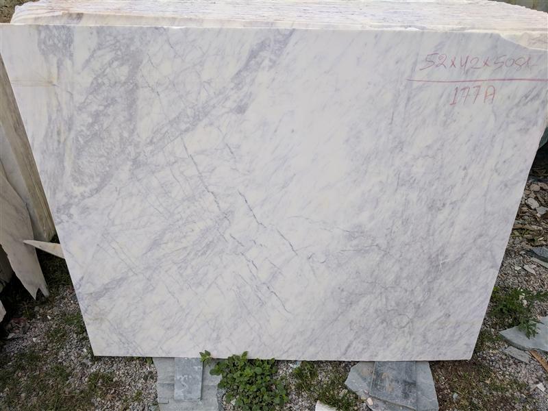 Banswara Purple Marble