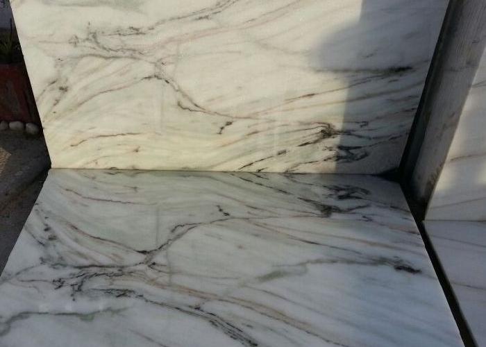 Indian Statuario Marble In India
