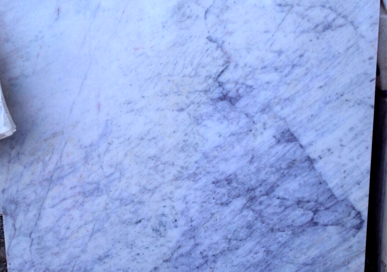 Purple Marble In India