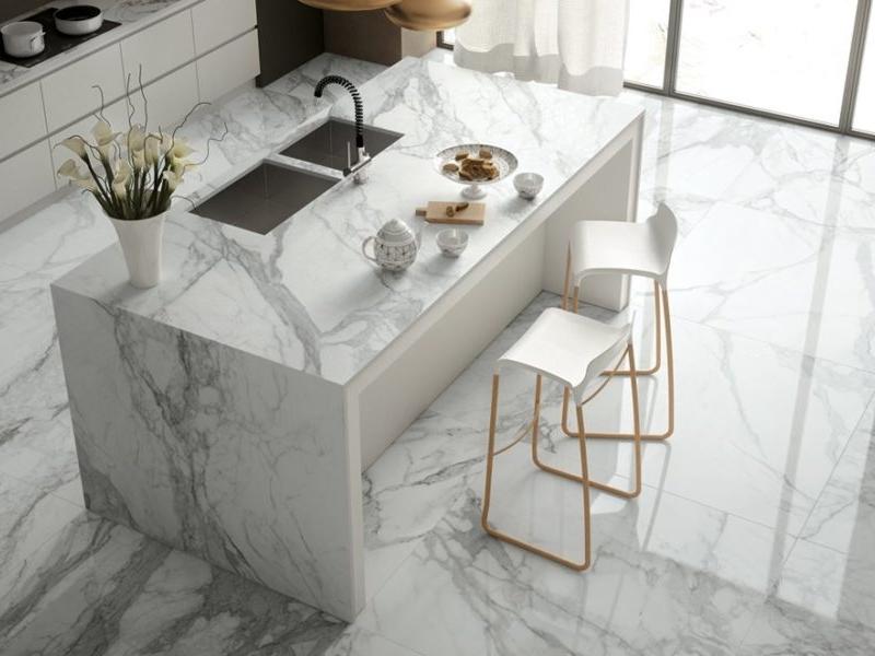 White Marble, Banswara White Marble, Banswara Purple Marble, Indian  Statuario Marble, Indian Carrara Marble, Lady Purple Marble Supplier,  Manufacturer, Exporter | Shree Abhayanand India, Udaipur, Banswara,  Rajasthan